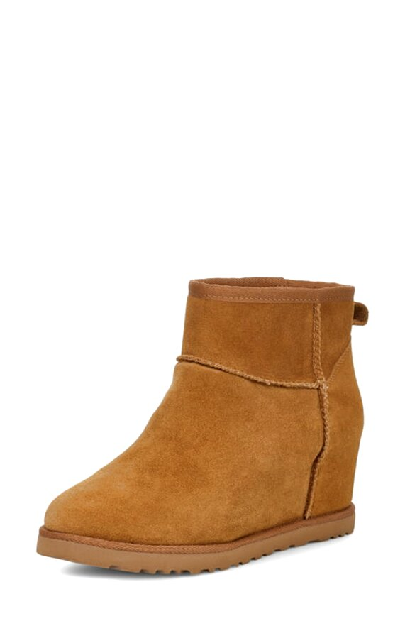 ugg wedge for sale