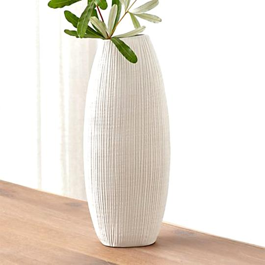 Tall Vase For Sale In Uk 67 Second Hand Tall Vases