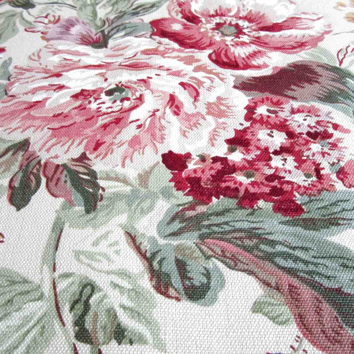 sanderson linen fabric for sale