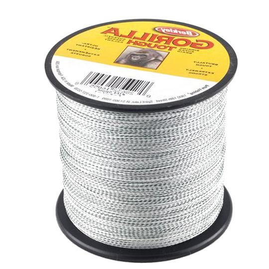 Braid Fishing Line For Sale In Uk View 69 Bargains