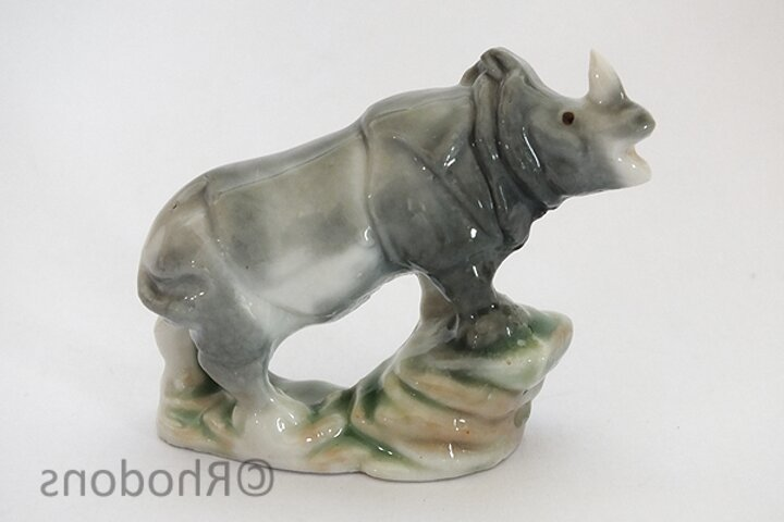 wade rhino for sale