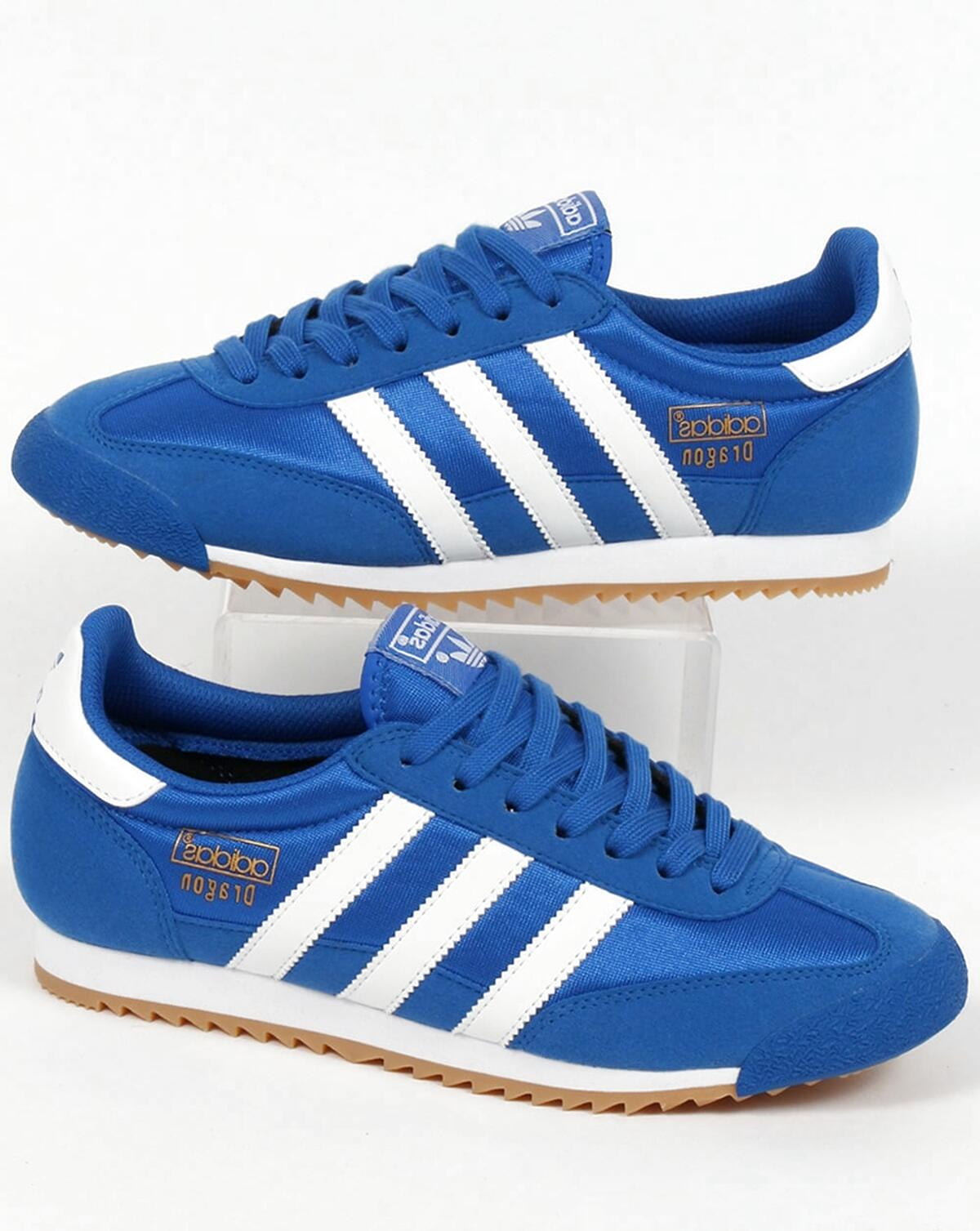 old skool adidas trainers cheap online