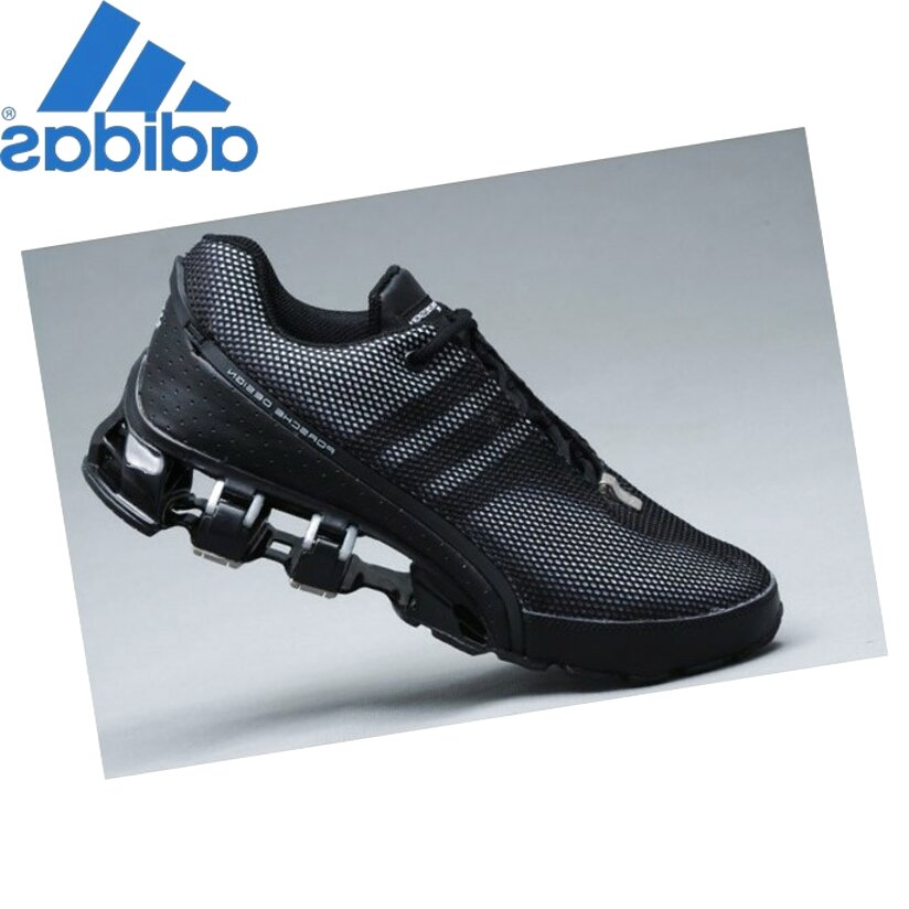 Adidas P5000 for sale in UK | 36 second
