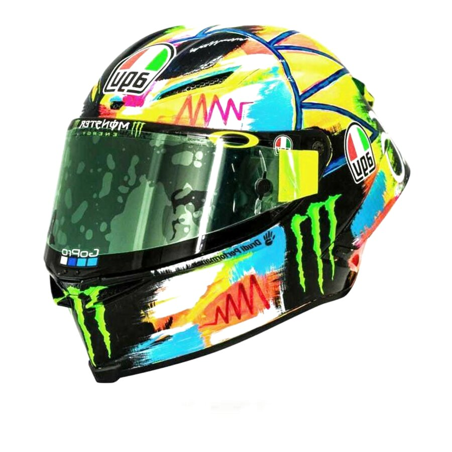 agv helmet for sale