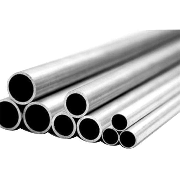 aluminium tube for sale