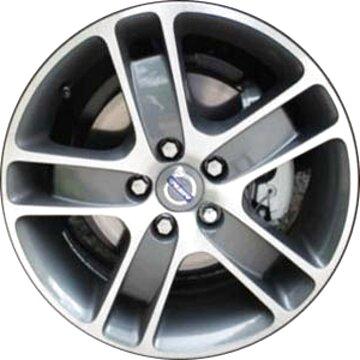 volvo v50 alloy wheels for sale