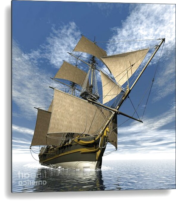 Old Sailing Ships for sale in UK   View 63 bargains