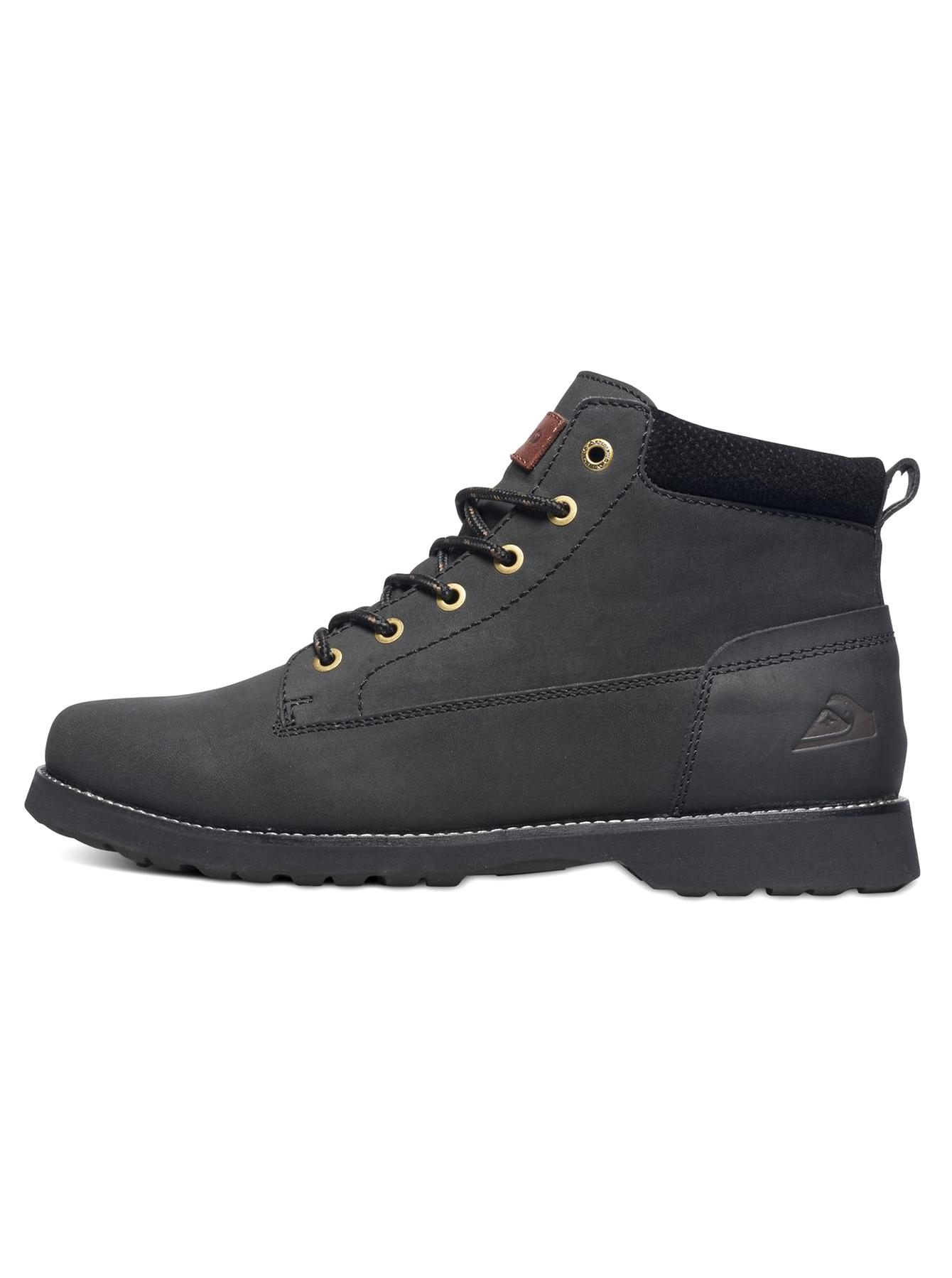 quiksilver boots for sale