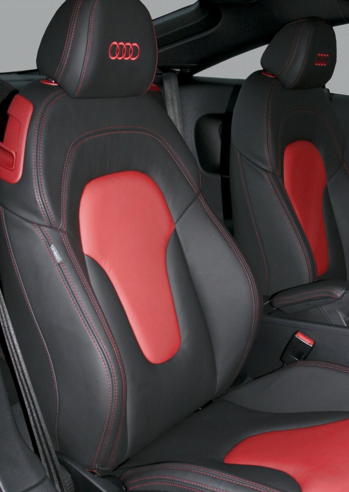 Home Furniture Diy Mtc Motorsport Audi Tt S3 Seat Leon Cupra 210 225 Silicone Coolant Hose Kit Red Kisetsu System Co Jp