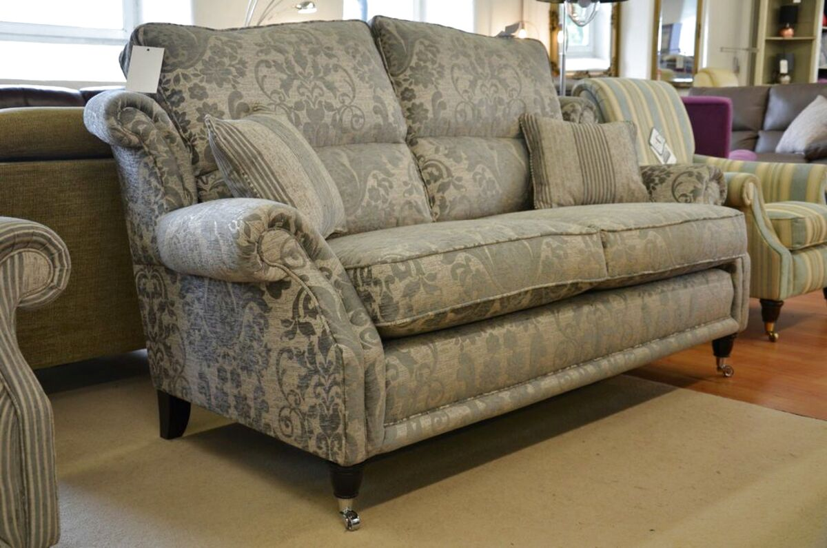 wade settee for sale
