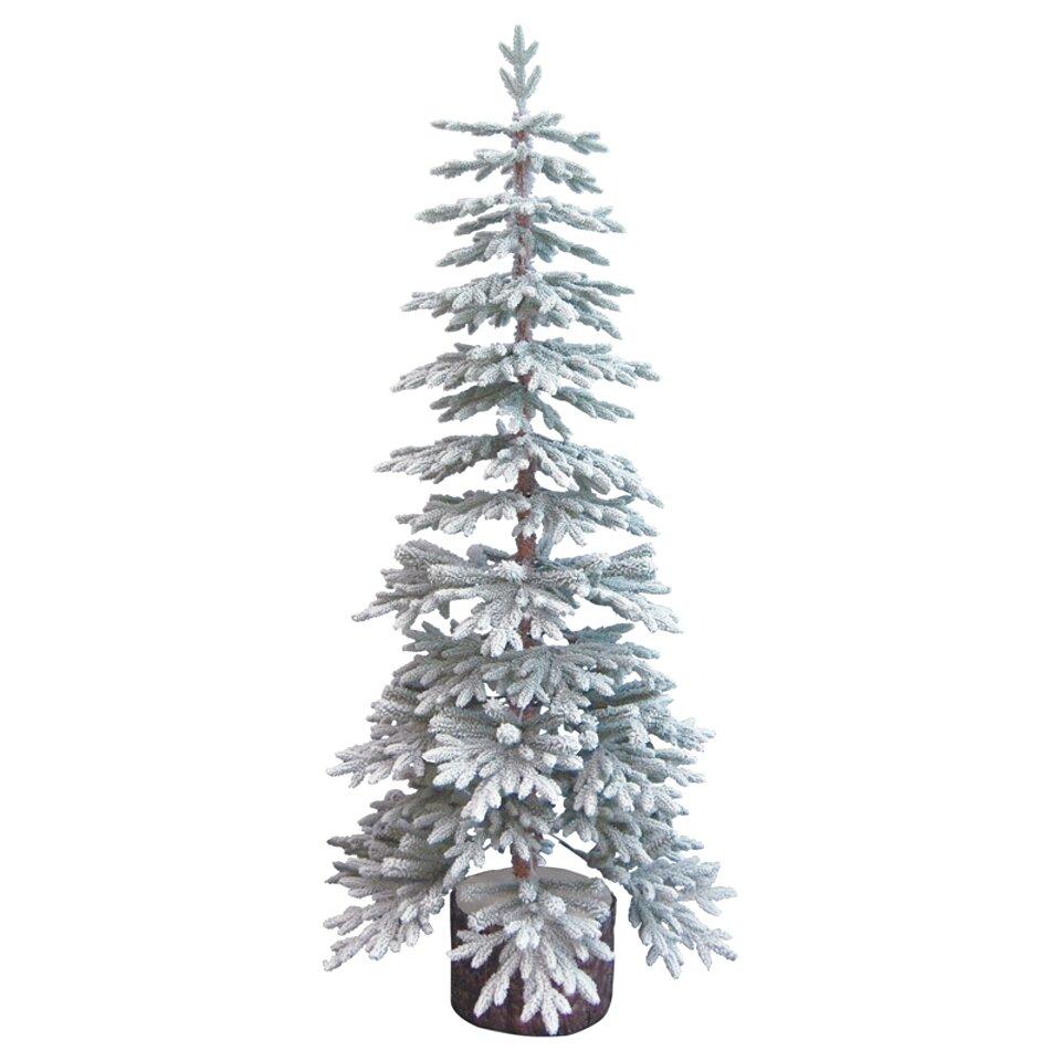Christmas Tree Lights Homebase: Homebase Xmas Trees For Sale In UK