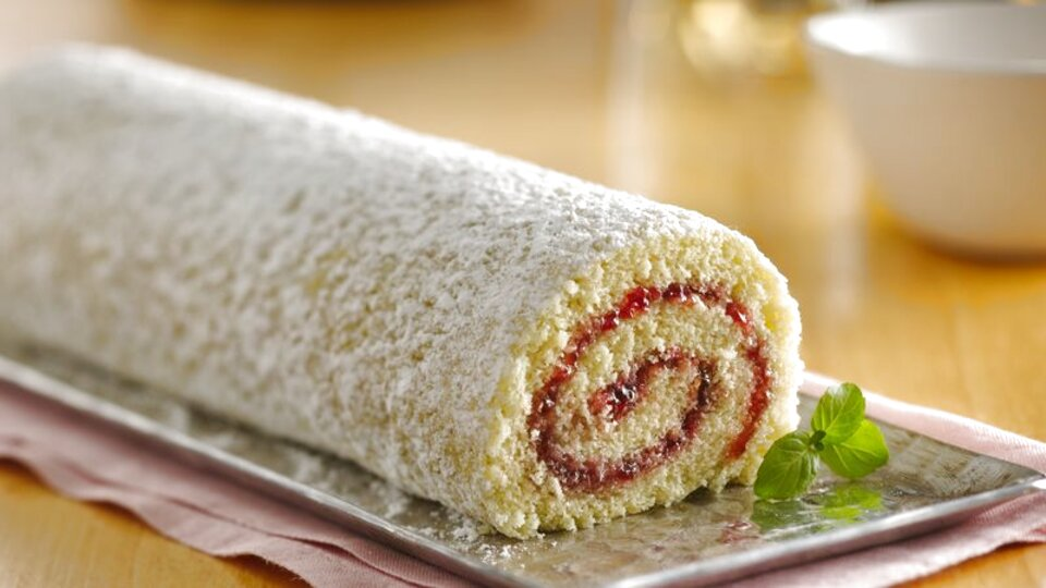 jelly rolls for sale