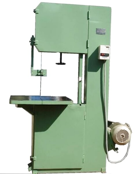bandsaw machine for sale