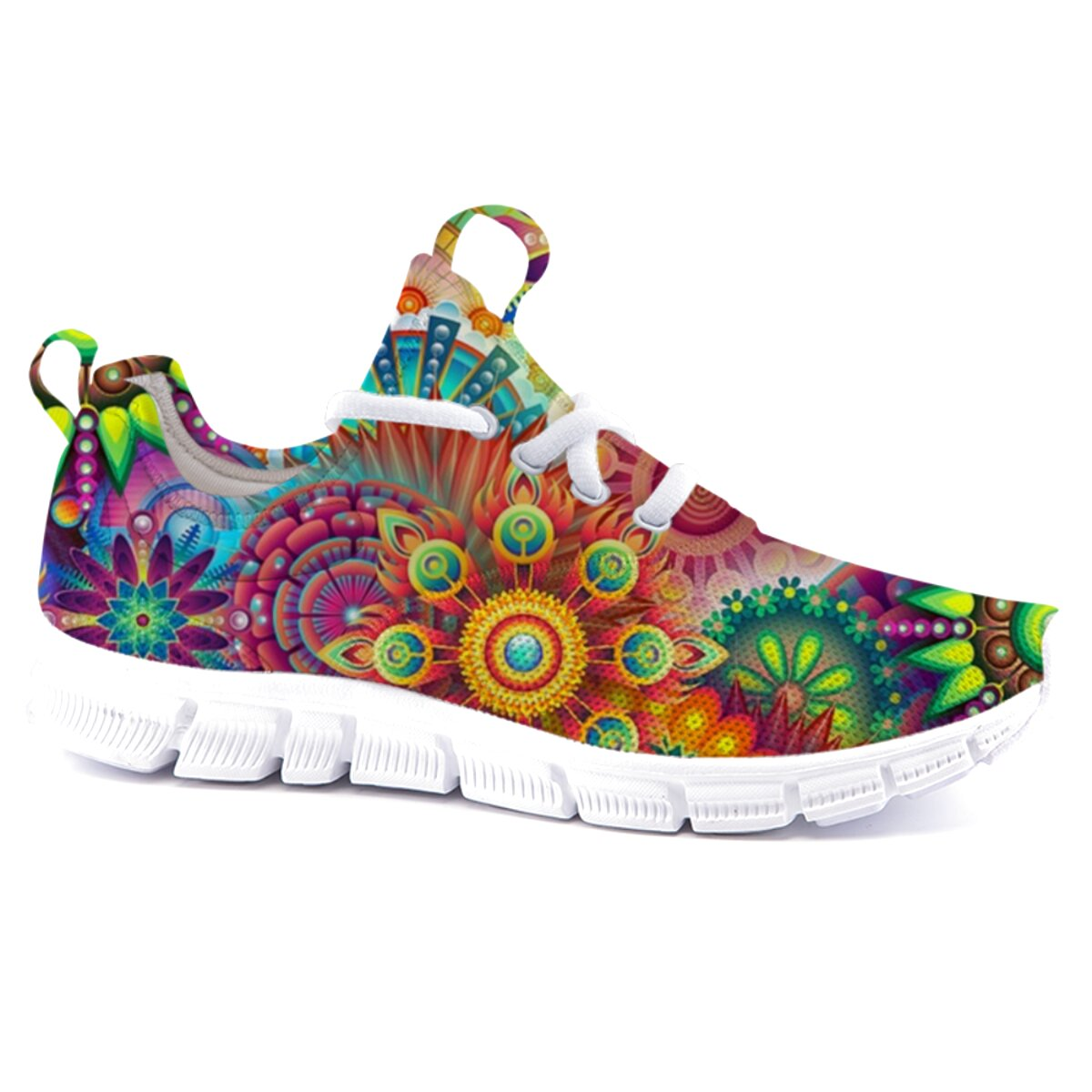 kaleidoscope shoes for sale