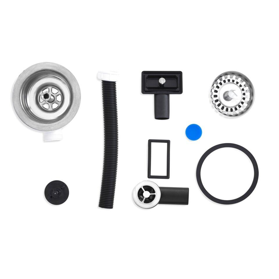 sink waste kit for sale