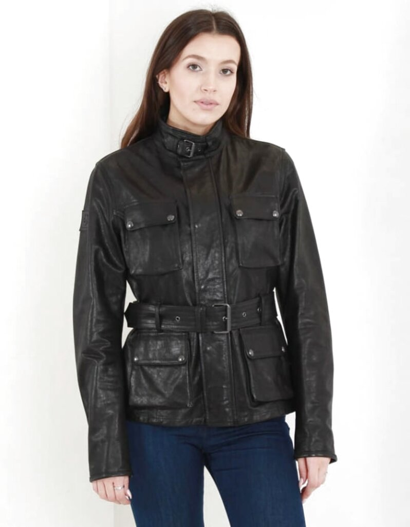 ladies belstaff jacket for sale