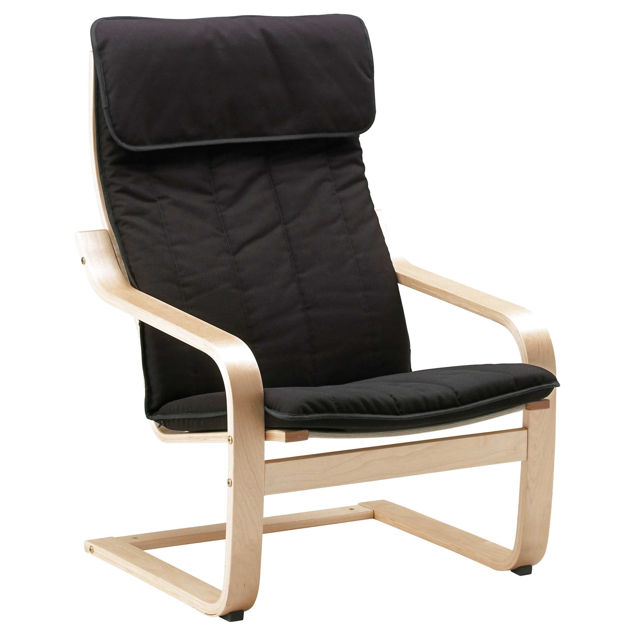 Ikea Poang Armchair For Sale In Uk View 60 Bargains