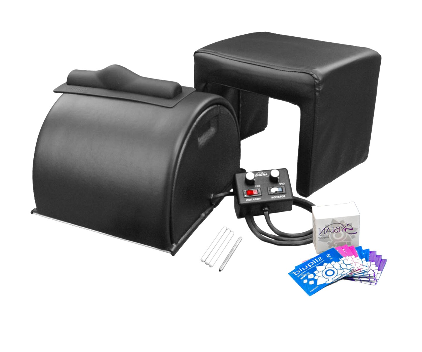 Used sybian