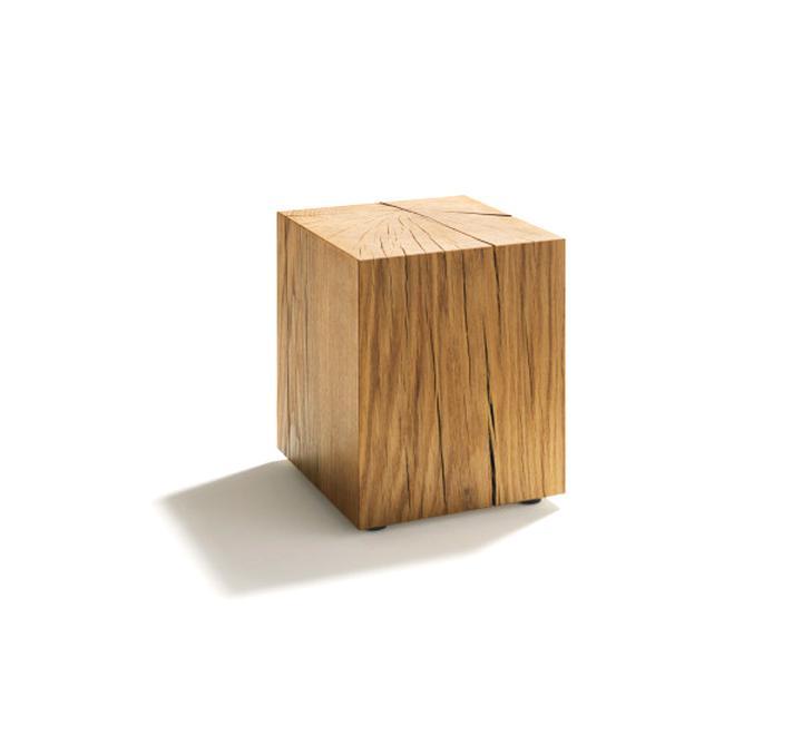 oak block for sale