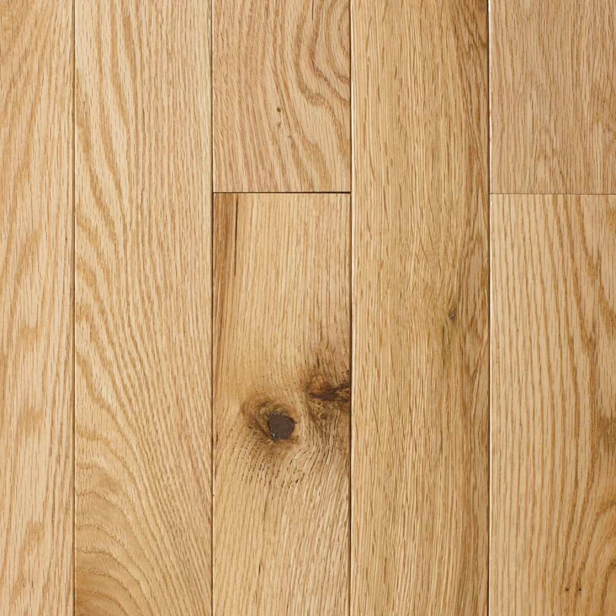 oak flooring for sale