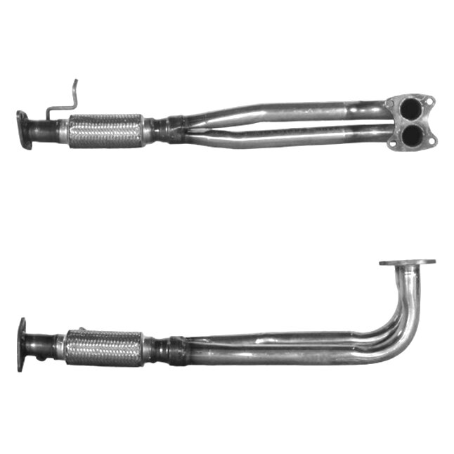 Rover 200 Exhaust For Sale In Uk View 61 Bargains