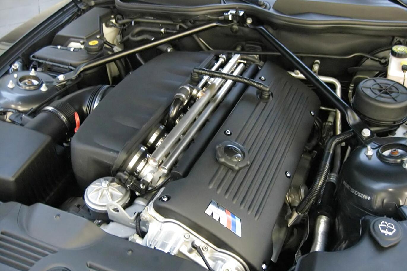e46 engine m3 for sale