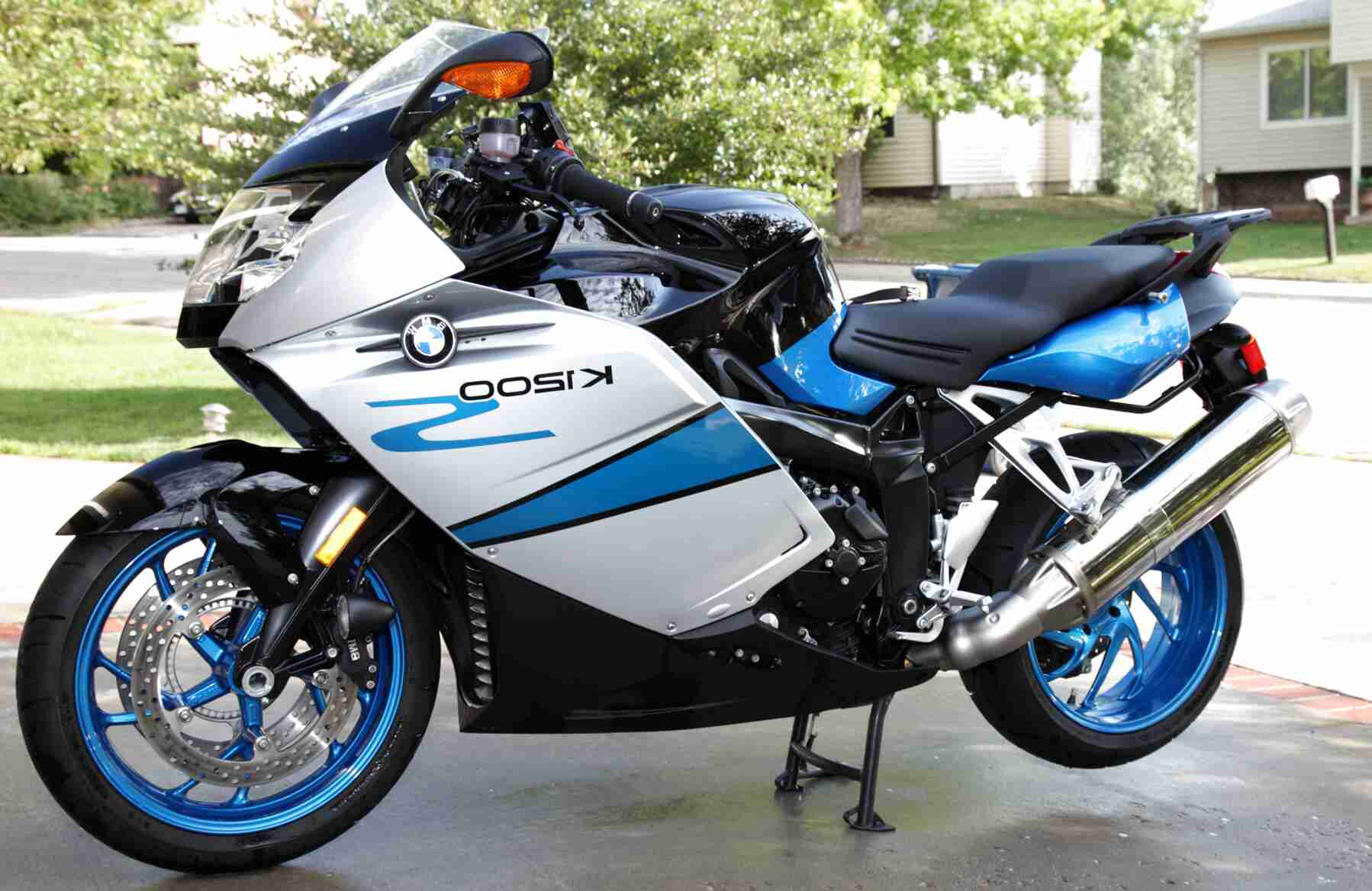 k1200s for sale