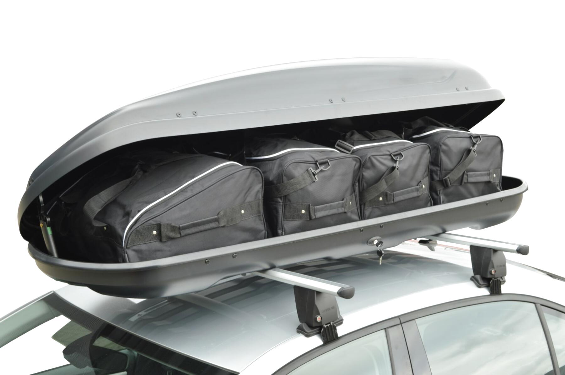 car roof box for sale