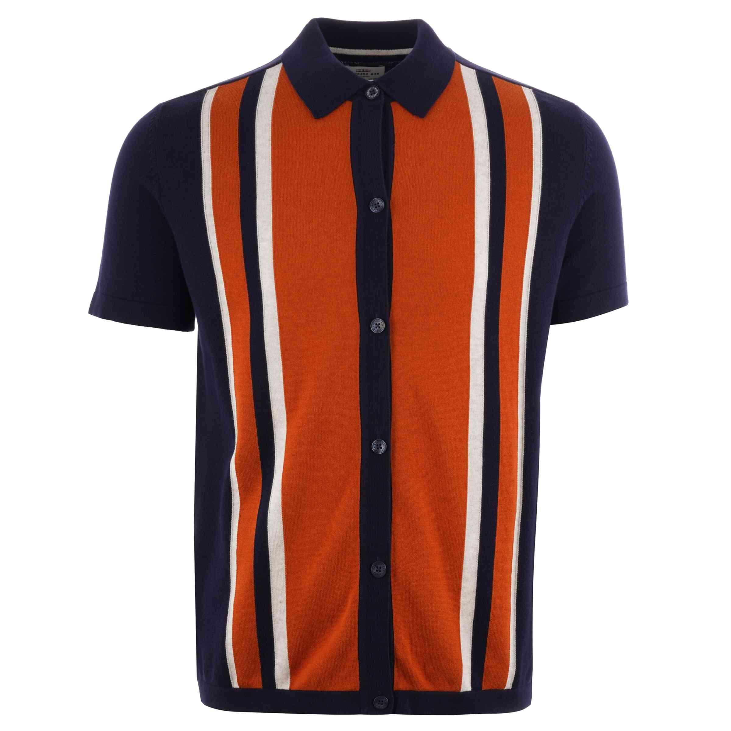 mod polo shirts for sale