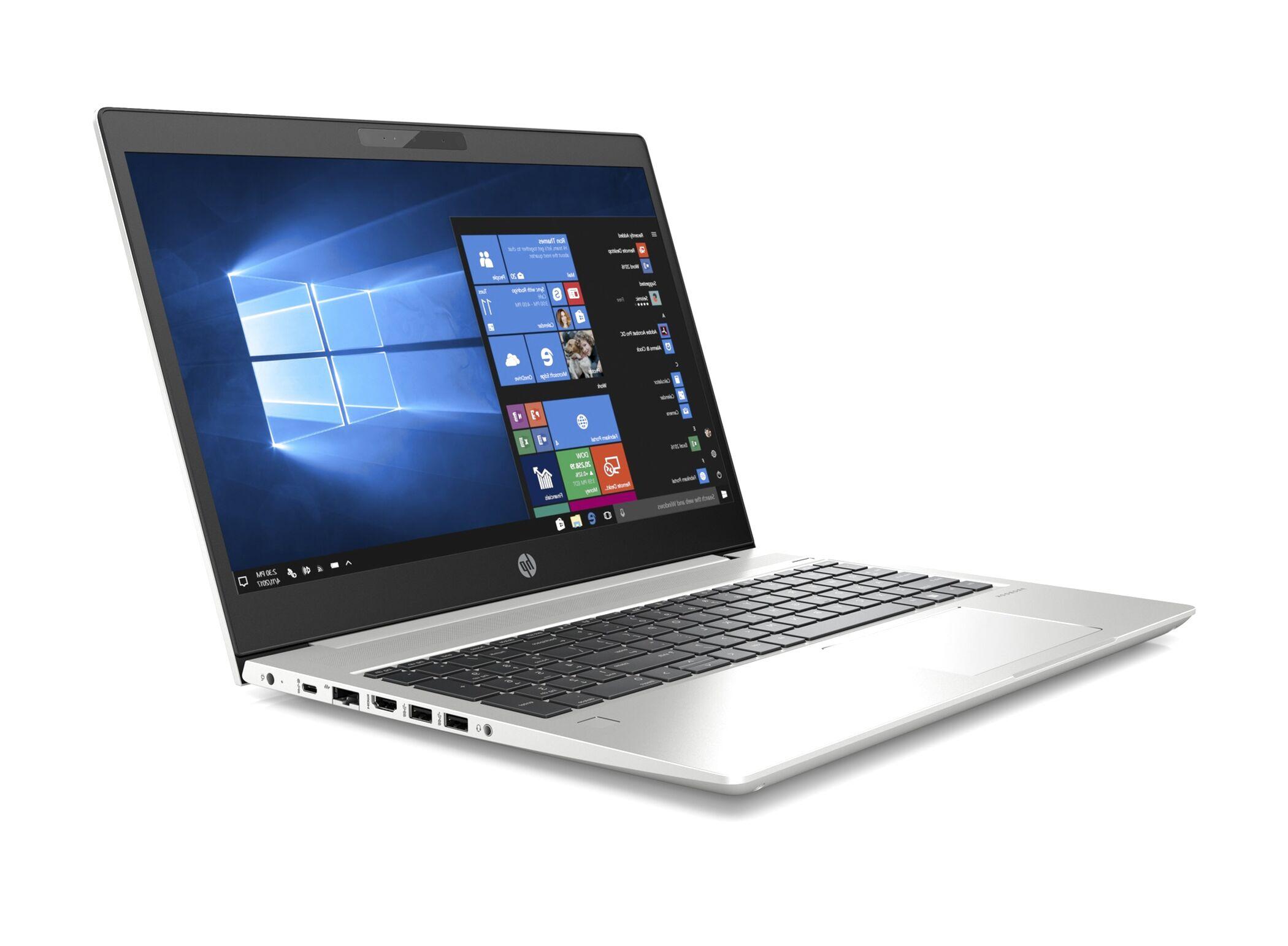 i5 laptops for sale