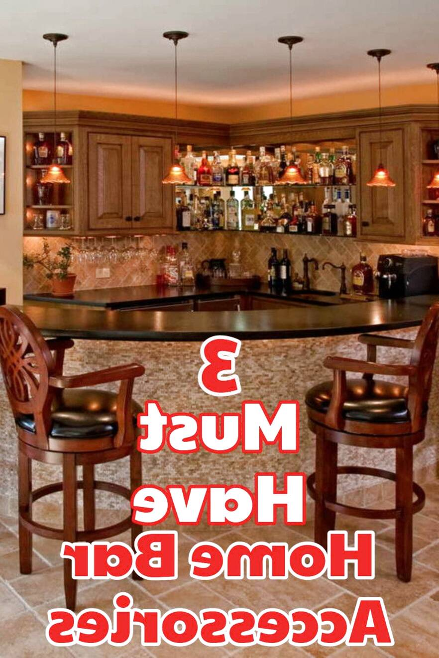 Home Bar Accessories For Sale In Uk View 59 Bargains