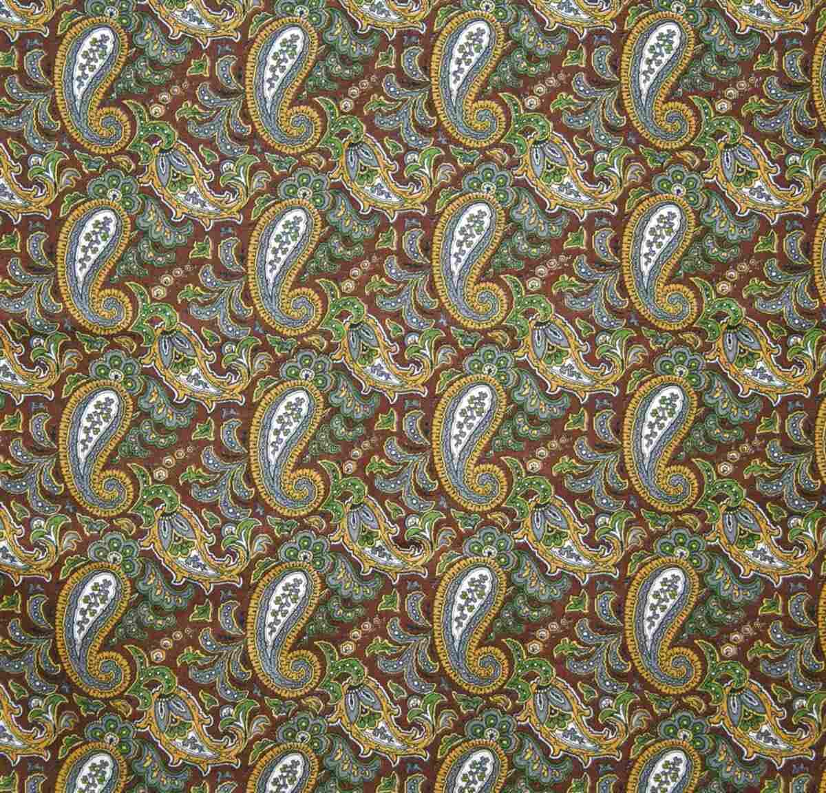 clydella fabric for sale