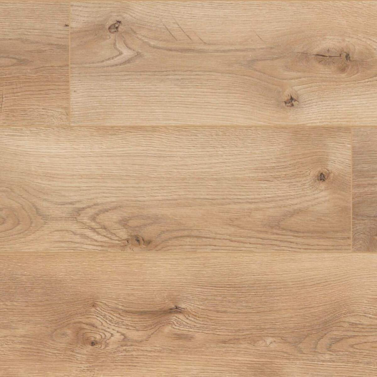 oak laminate flooring for sale