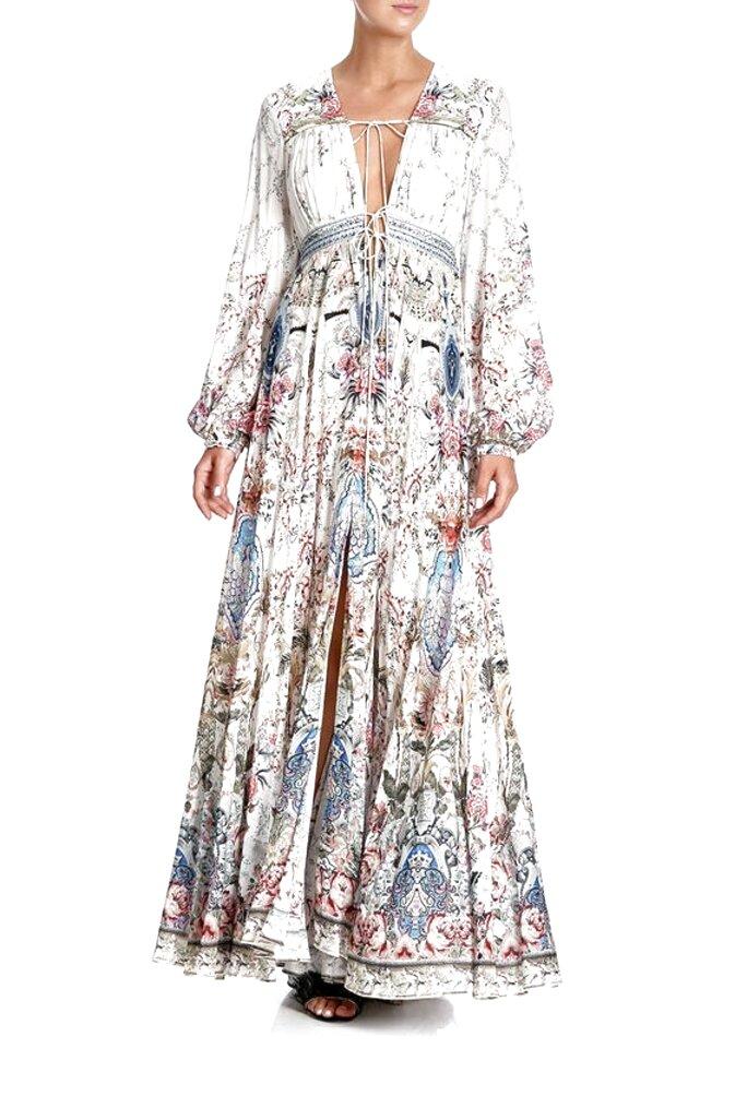 camilla dresses for sale