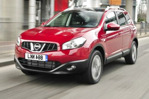 qashqai 2 for sale