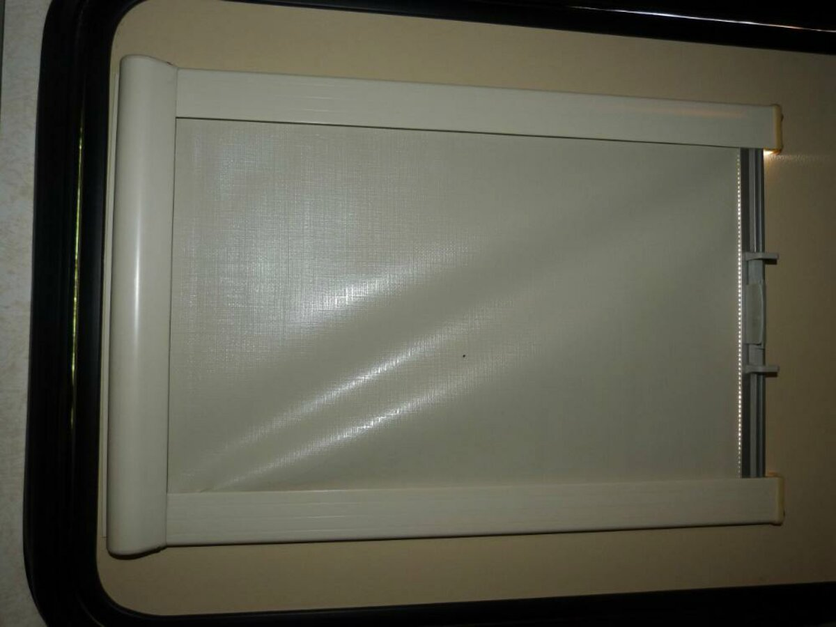 Caravan Blackout Blinds For Sale In Uk View 56 Bargains
