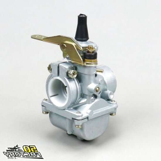 yamaha dt 125 carb 2001 for sale