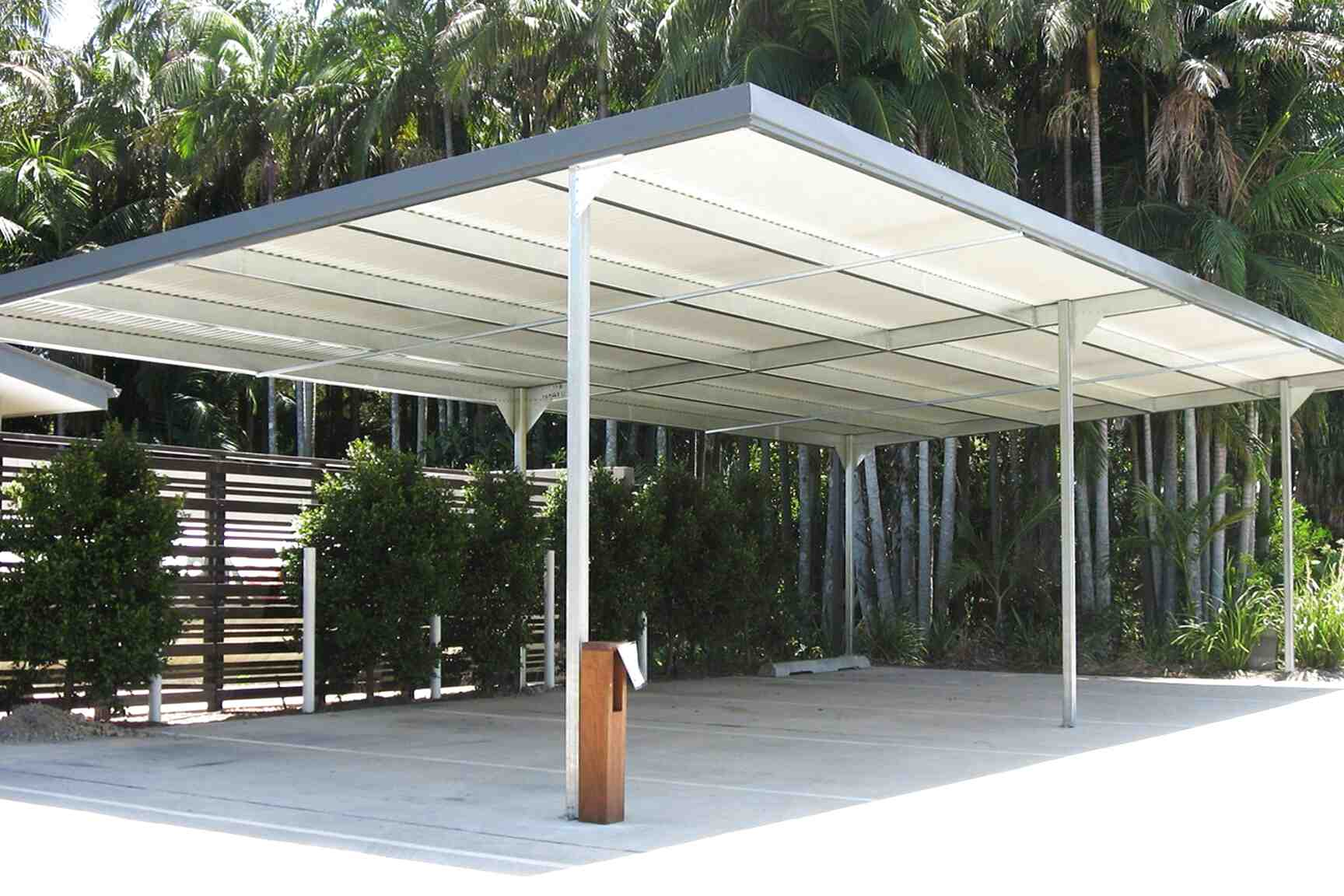 Carport For Sale In Uk 36 Second Hand Carports