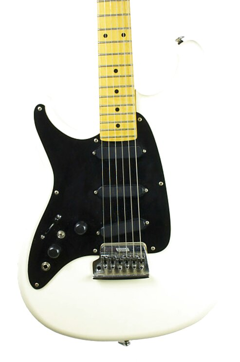 ibanez roadstar ii for sale