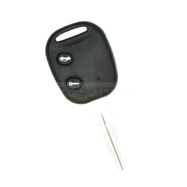 daewoo matiz key for sale