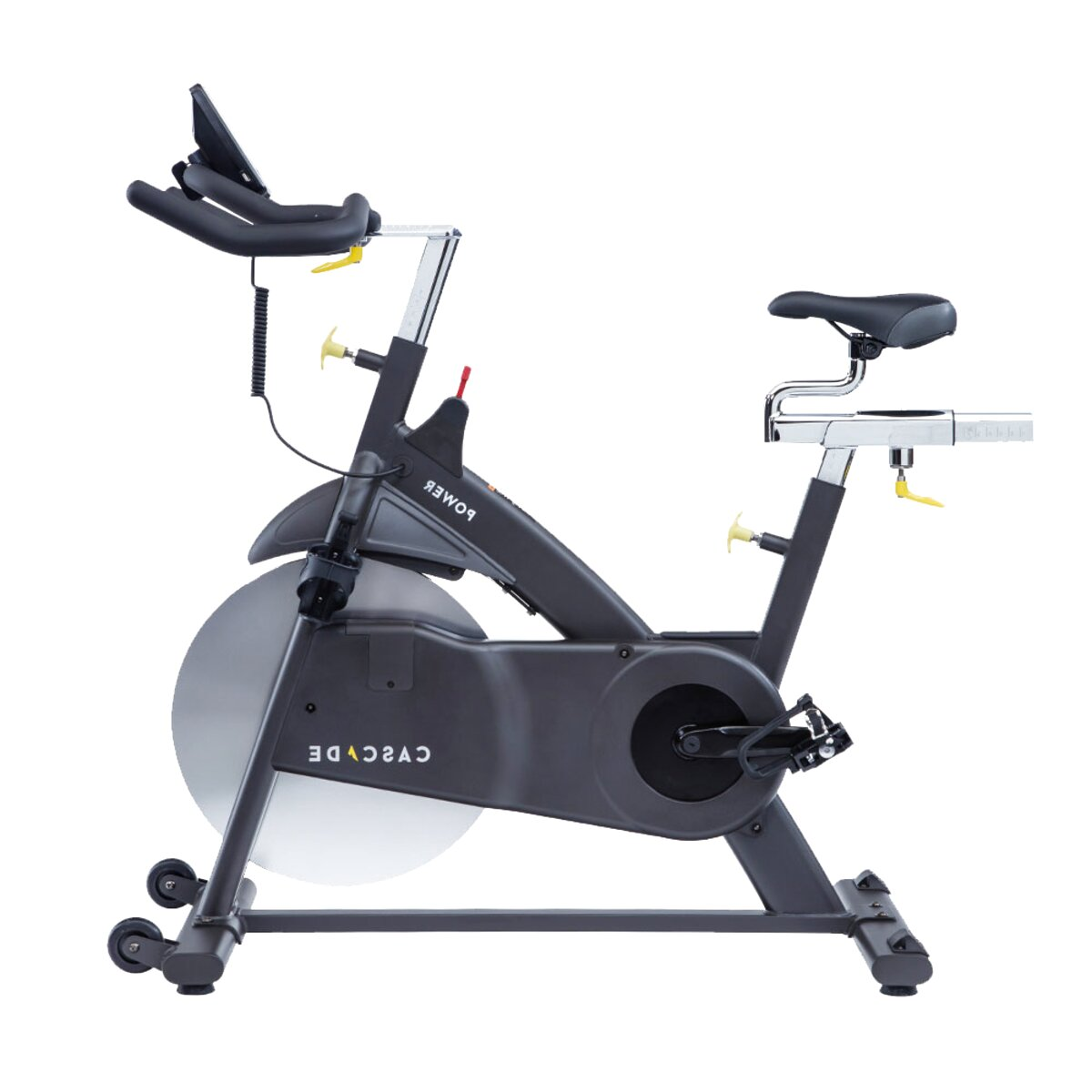 exercise bikes for sale