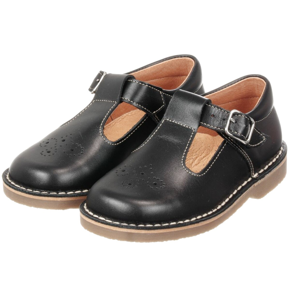t bar shoes for sale