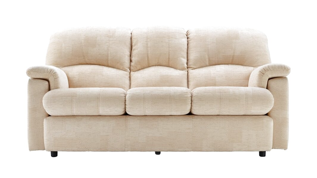 g plan sofa for sale