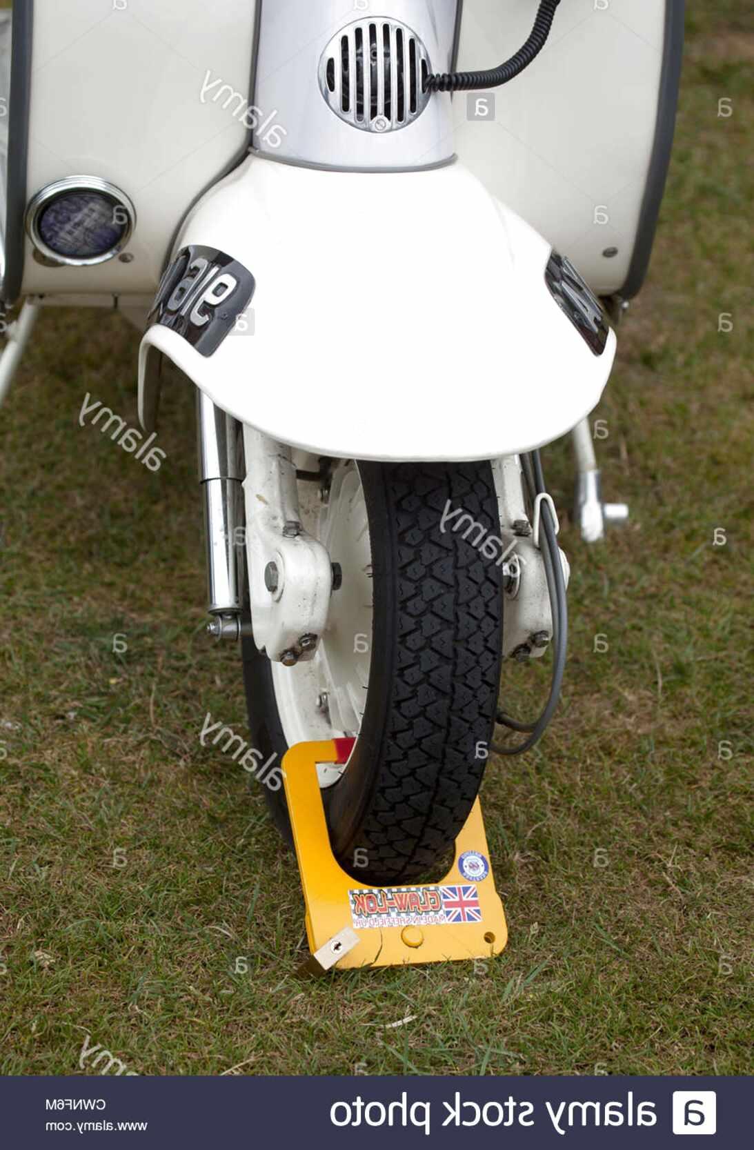 MENS NAVY BLUE SX200 SPECIAL SCOOTER TSHIRT FREE UK POST LAMBRETTA SX LI GP