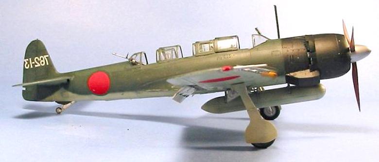 1 48 hasegawa for sale