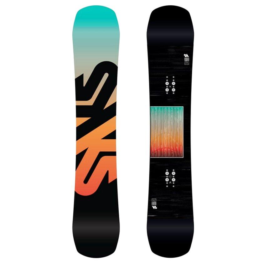 k2 snowboard for sale