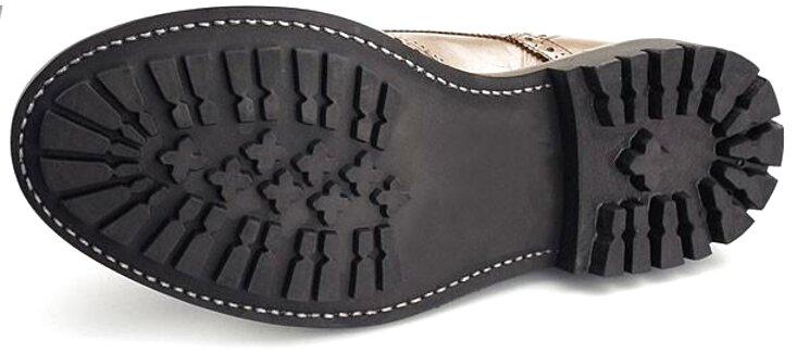 commando sole for sale