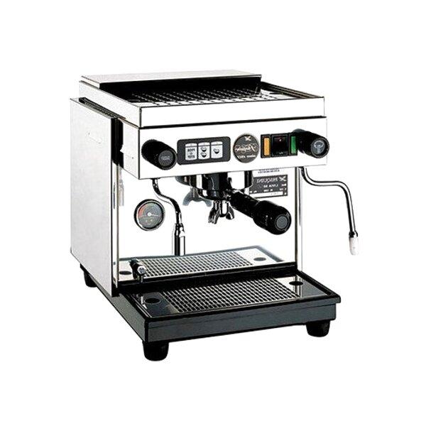 machines à café commerciales à vendre