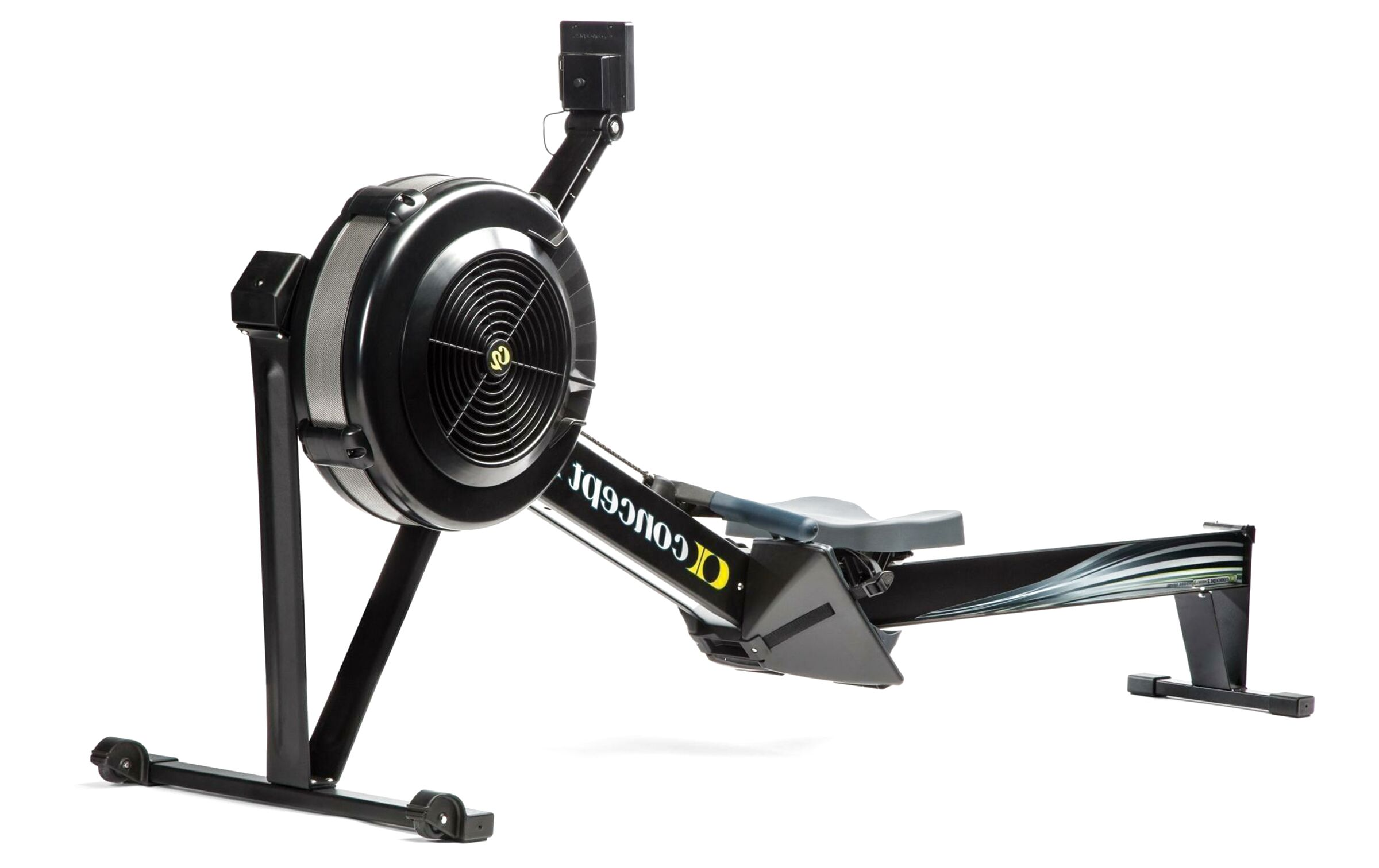 concept 2 rowing machine for sale