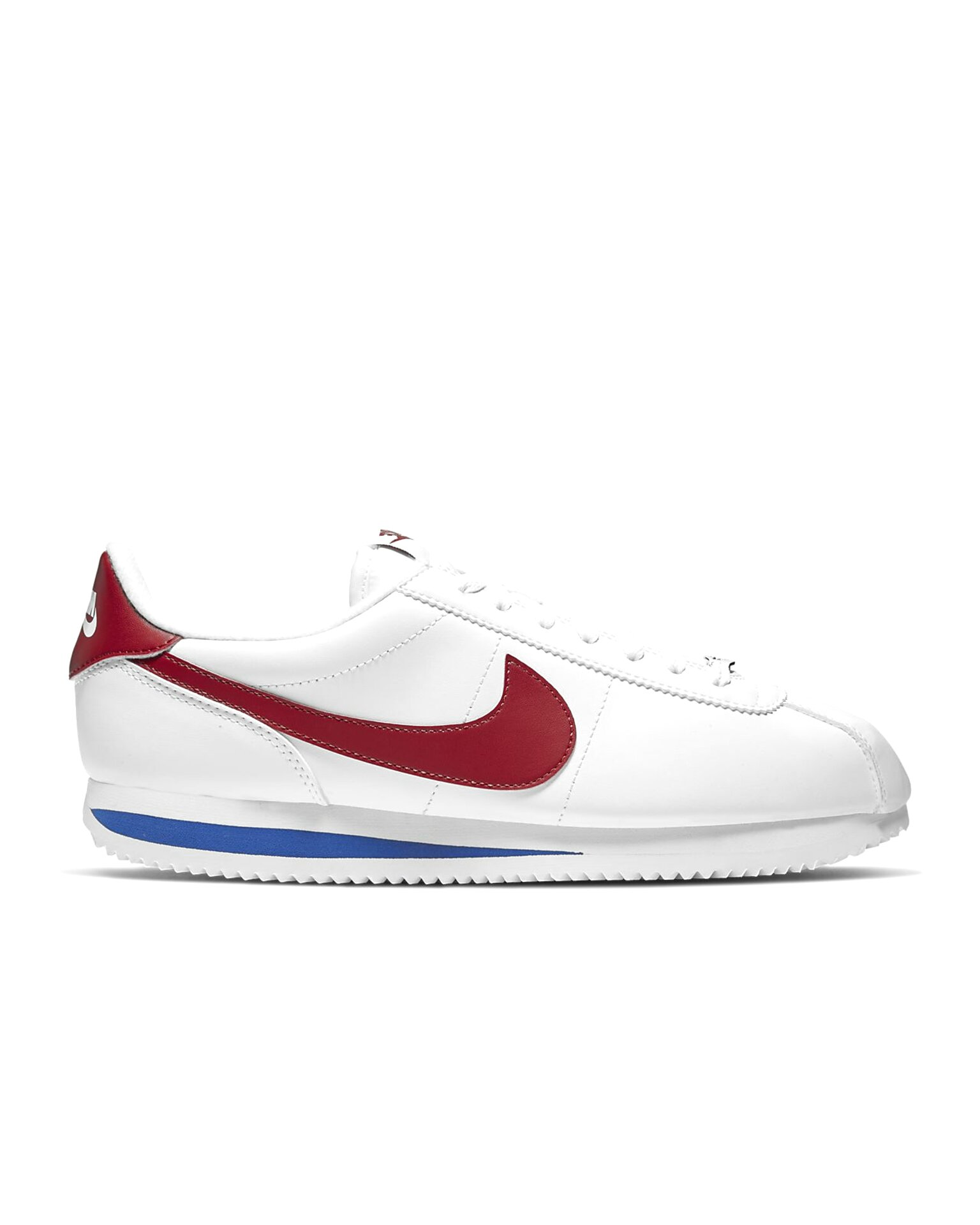 Nike Cortez for sale in UK | 69 second
